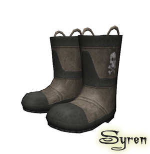 http://the13thsim.webs.com//photos/Clothing/13thSim_GravediggerBoots003.jpg